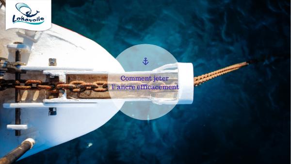 Comment amarrer facilement son bateau à moteur au ponton